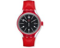 Dámské hodinky Swatch GO JUMP YES4001