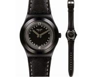Dámské hodinky Swatch Irony CANONERO YLB1002