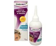 Paranit šampon 100 ml