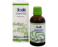 Joalis Supertox 50 ml