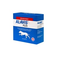 ALAVIS™ Plus 90 tbl. + 60 tbl. ZDARMA
