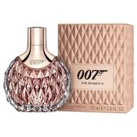 James Bond 007 For Women II EDP