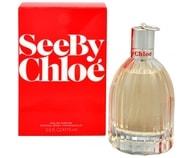 See By Chloé - parfémová voda s rozprašovačem