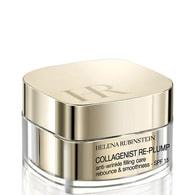 Denní krém Helena Rubinstein proti vráskám pro suchou pleť Collagenist Re-Plump (Anti Wrinkle Filling Care) 50 ml
