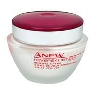 Obnovovací denní krém SPF 25 UVA/UVB Anew Reversalist (Renewal Day Cream)