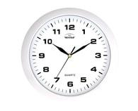 Nástěnné hodiny Bentime H39-JL2022W