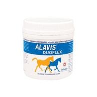 ALAVIS™ Duoflex 387 g