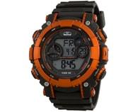 Pánské hodinky Bentime 004-YP12579B-02