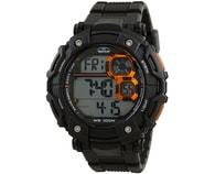 Pánské hodinky Bentime 004-YP15662-02