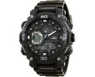 Pánské hodinky Bentime 008-YP12598D-03