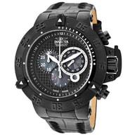 Pánské hodinky Invicta Subaqua Noma III 10200