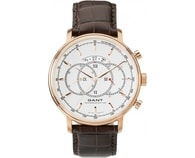 Pánské hodinky Gant Cameron W10893