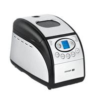 Pekárna chleba nerezová 12 programů PC-5060 Concept