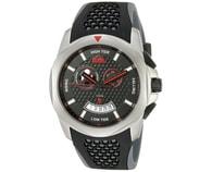 Pánské hodinky Quiksilver The Guide QS-1003RDSV