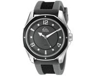 Pánské hodinky Quiksilver The Mariner QS-1014GYBK