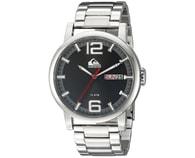 Pánské hodinky Quiksilver The Sentinel QS-1011GYSV