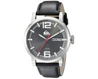 Pánské hodinky Quiksilver The Sentinel QS-1010GYSV