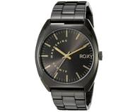 Dámské hodinky Roxy RX-1006BKTI