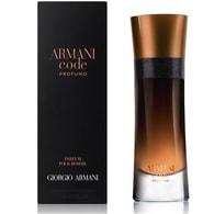 Pánský parfém Armani Code Profumo EDP