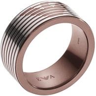 Pánský prsten Emporio Armani EGS2135040