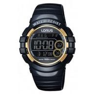 Dětské hodinky Lorus R2312KX9