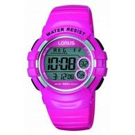 Dětské hodinky Lorus R2325KX9