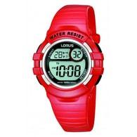 Dětské hodinky Lorus R2399HX9