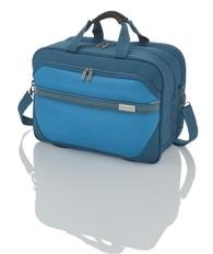 Palubní taška Travelite Meteor Board Bag Petrol
