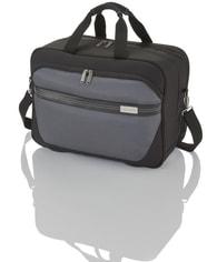 Palubní taška Travelite Meteor Board Bag Black