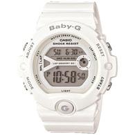 Dámské hodinky Casio BABY-G BG 6903-7B