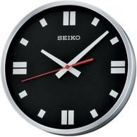 Nástěnné hodiny Seiko QXA566T