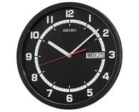 Nástěnné hodiny Seiko QXF101A