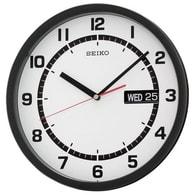 Nástěnné hodiny Seiko QXF101J