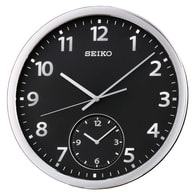 Nástěnné hodiny Seiko QXA426KT