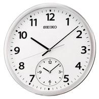 Nástěnné hodiny Seiko QXA426ST