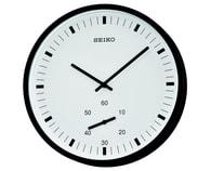 Nástěnné hodiny Seiko QXA543K