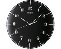 Nástěnné hodiny Seiko QXA570K