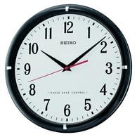 Nástěnné hodiny Seiko QXR207K
