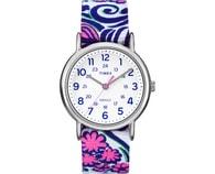 Dámské hodinky Timex Weekender TW2P90200