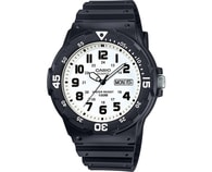 Pánské hodinky Casio Sport MRW 200H-7B