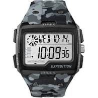 Pánské hodinky Timex Expedition Grid Shock TW4B03000