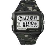 Pánské hodinky Timex Expedition Grid Shock TW4B02900
