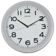 Nástěnné hodiny Seiko QXA365ST