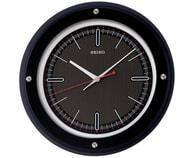 Nástěnné hodiny Seiko QXA366JT