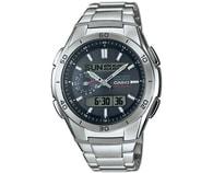 Pánské hodinky Casio Wave Ceptor WVA M650D-1A