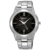 Pánské hodinky Seiko SGEF43P1