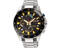 Pánské hodinky Casio Edifice EFR 540RB-1A LIMITED EDITION RED BULL RACING