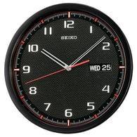 Nástěnné hodiny Seiko QXF101K