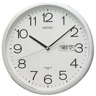 Nástěnné hodiny Seiko QXL002S