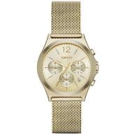 Dámské hodinky DKNY NY 2485
